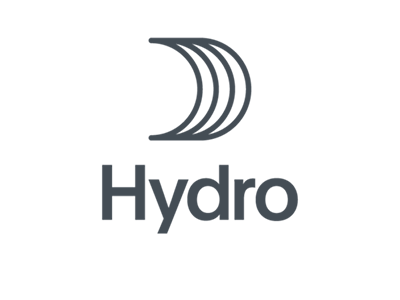 hydro_logo.png_size-small